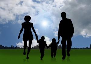 agenzia-investigativa-busto-arsizio-famiglia