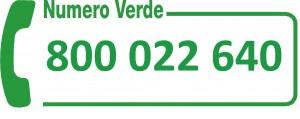 investigatore-privato-busto-arsizio-numero-verde