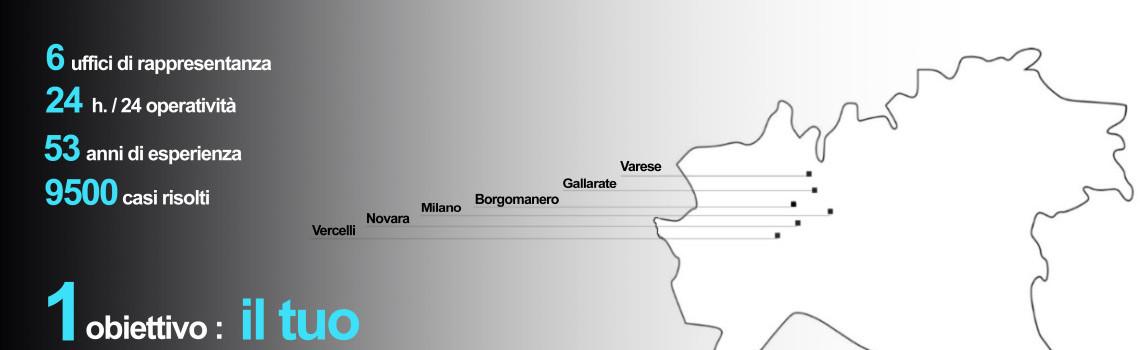 investigatore-privato-busto-arsizio-europol